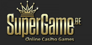 Review Supergame.be